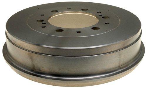 Raybestos 9779R Professional Grade Brake Drum