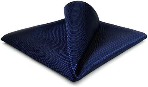 ACCESSORY メンズ US サイズ: Large カラー: ブルー