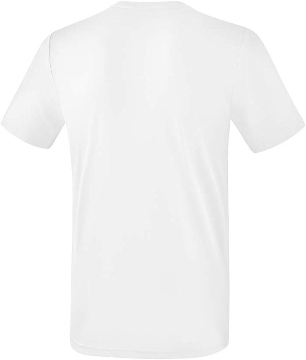 Erima Kinder Funktions Promo T-Shirt