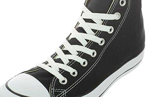 Adulti Star Unisex Converseall Hi Seasonal Sneaker Canvas BXYdgq