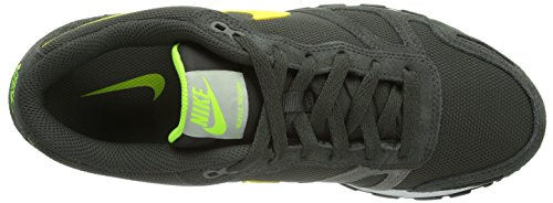Waffle Baskets Air g z Trainer Homme Mode Nike Noir w7zOTqTf