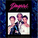 Dangerous Liaisons CD