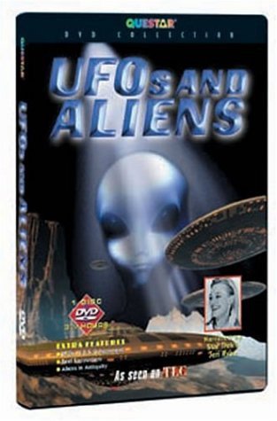 UFOs & Aliens for sale  Delivered anywhere in USA