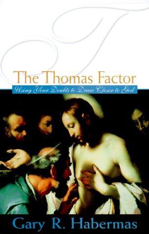 The Thomas Factor