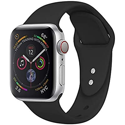 siruibo-band-apple-watch-38mm-42mm