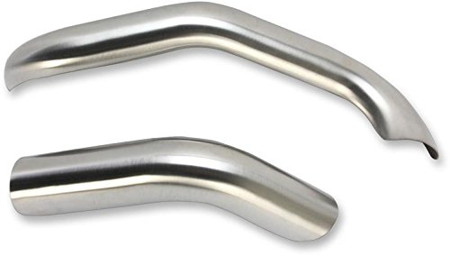 Bassani Manufacturing HSIDISS Heat Shield for Road Rage III Exhaust System