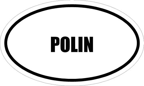 6-printed-polin-name-oval-euro-style-vinyl-decal-sticker