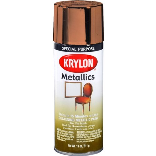 krylon-k02203-general-purpose-aerosol-12-ounce-copper-metallic-finish