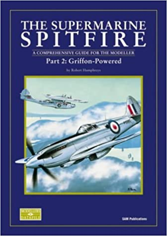 Spitfire MkVIII - Tamyia 1/32 412ZSP0P41L._SX334_BO1,204,203,200_