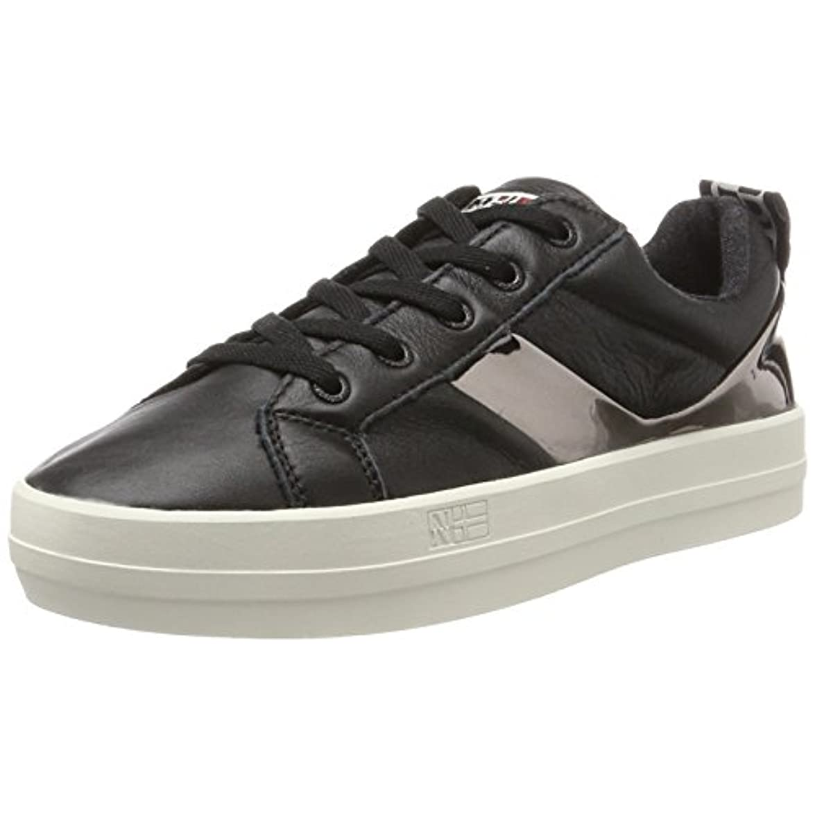 Napapijri Dahlia Sneaker Donna