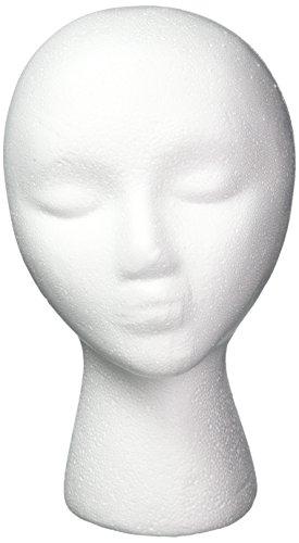 styrofoam-head-by-century-novelty