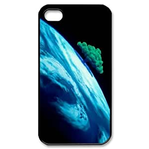 Best Phone case At MengHaiXin Store Anime Dragon Ball z Pattern 269 For Iphone 4 4S case cover