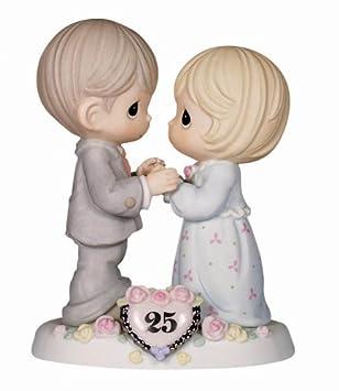 NAO April Showers Porcelain Figurine