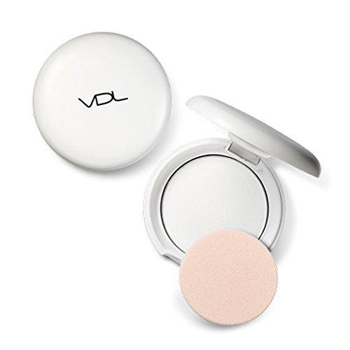 VDL-Beauty-Pore-Powder-8g
