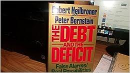 Utorrent Descargar En Español Debt & The Deficit Cl: False Alarms, Real Possibilities Directas Epub Gratis