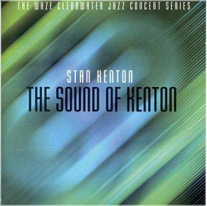 The Sound Of Kenton