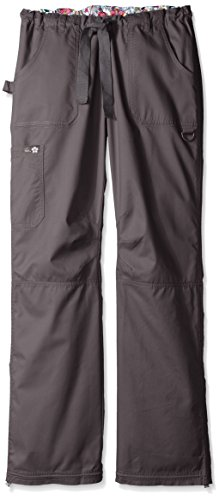 Womens Lindsey Ultra Comfortable Cargo product image