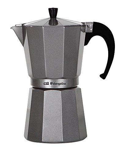 Orbegozo-KFS-320-Cafetera-de-aluminio-3-tazas-color-plata