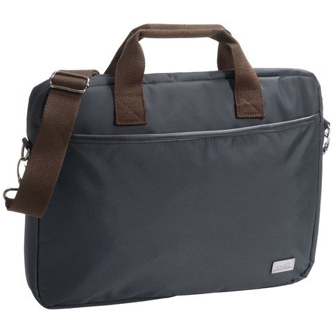 genius-packs-rugged-laptop-travel-bag-case-water-resistant-well-padded-with-cool-trolley-slit-made-f