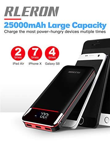 Buy cell phone battery brand
