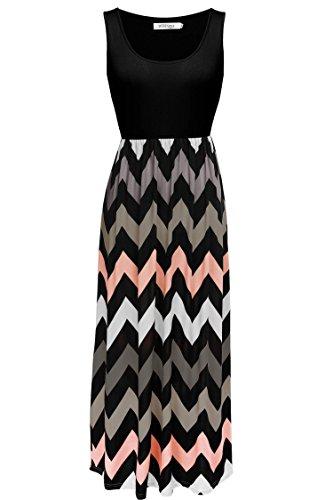 Buy maxi dress amazon - 7