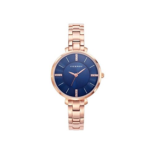 Viceroy - Women's Watch 471062-37