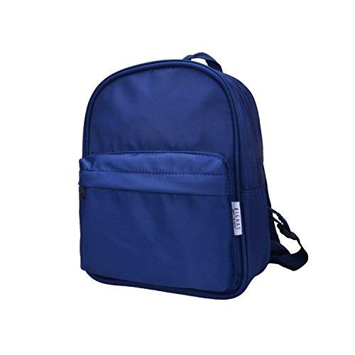 3 Strap Backpack - 7