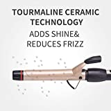 Curling Iron 1inch Professional Curling
