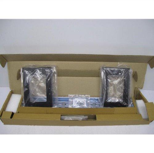 American Power Conversion SURTRK2 APC Smart-UPS RT 19 inch Rail Kit