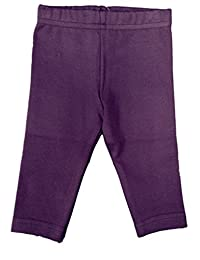 Carlino Extra Soft Leggings for Babies and Toddlers