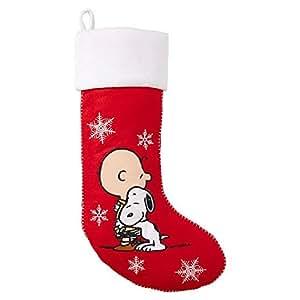 Amazon Com Pottery Barn Teen Peanuts Snoopy Charlie Brown