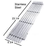 Viking Grill Grate Stainless Steel 5 - 3/4'' X 23 - 1/4'' MHPCG78SS