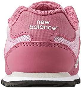 new balance garcon 355
