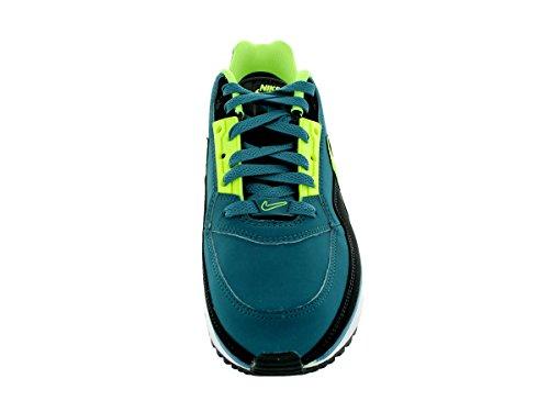 Nike Air Max Ltd Pattini Correnti Del Mens