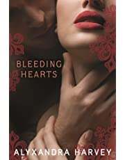 Bleeding Hearts: The Drake Chronicles