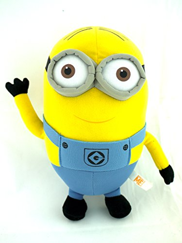 Dispicable Me Disney (Disney Dispicable Me Minion 10