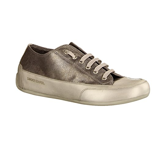 Donna Sneaker Candice Argento Argento Cooper zPPqvwTO