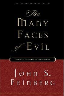 problem of evil essay problem evil essay