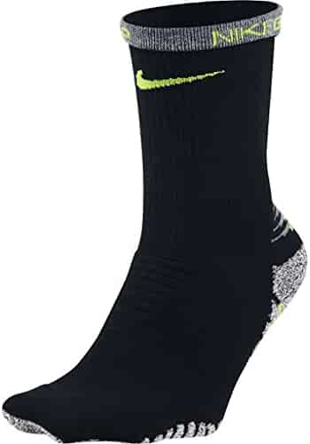 c4d9d0d6e38d6 Shopping Bugatchi or NIKE - Socks - Clothing - Men - Clothing, Shoes ...