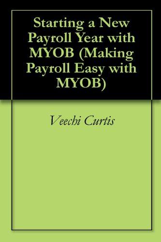 starting-a-new-payroll-year-with-myob-making-payroll-easy-with-myob
