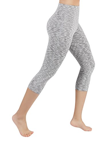 Buy what are the best lululemon pants