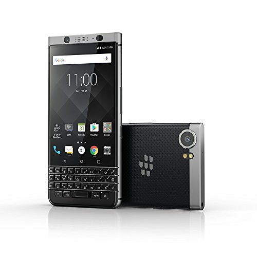 BlackBerry-Keyone-Smartphone-45-Factory-Unlocked-Phone