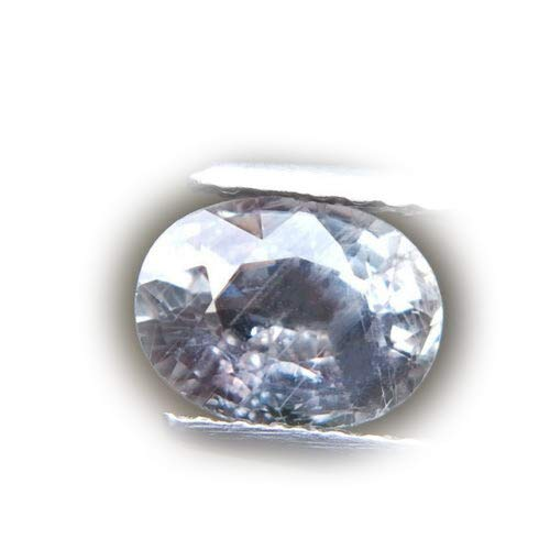 - Lovemom 1.20ct Natural Oval Normal Heated Blue Sapphire Sri-Lanka #PU