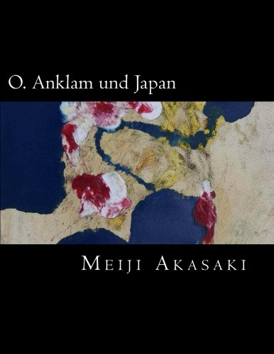 Download O. Anklam und Japan (German Edition) pdf