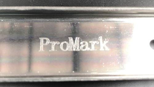 10 Pack Promark Full Extension Drawer Slide (24 Inches) by ProMark (Image #1)