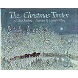 The Christmas Tomten, Viktor Rydberg, 0698205286