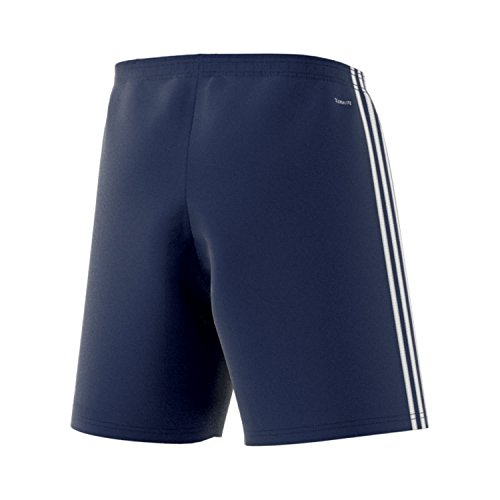 adidas CONDIVO18 SHO - Botas de fútbol, Hombre AZUOSC/BLANCO
