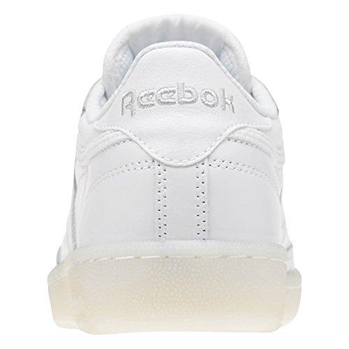 Reebok Bd4463 White Bd4463 Reebok Zapatillas Mujer Mujer White Reebok Zapatillas Ax5xwTaq