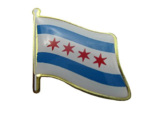 chicago-waving-flag-pin-made-in-the-usa-beautiful-detail