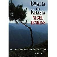 Gwalia in Khasia